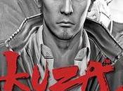 ANÁLISIS: Yakuza