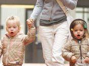 Street style inspiration; babies.-