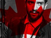 [INFO] Próximamente... ¡Pablo Alborán Canadá!