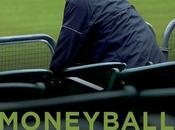 Moneyball: Rompiendo reglas