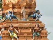 Lanka: Anuradhapura