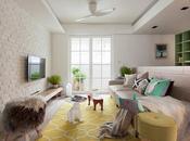 apartamento diferente color funcional