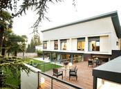 Reserva Valentín NIWA HOTEL&SPA