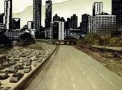 mejores libros Walking Dead