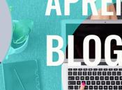 ¿Llevas tiempo blog? Consejos para tirar toalla
