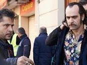 """Trailer """"toro"""", nueva película kike maíllo"""