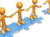 Compartir profesión estudiante grado Educación Social