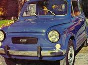último Fiat
