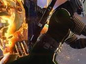 secuela Destiny apunta 2017