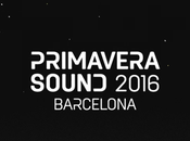 Primavera Sound 2016 Snoop Barcelona