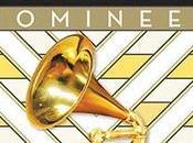 está venta álbum '2016 Grammy Nominees'