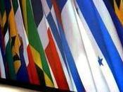 CELAC centrada integración regional erradicación obreza