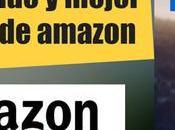 Ebook sobre vendido mejor valorado Amazon 'SEO luego Existo'