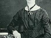 Emily Dickinson Todos somos sospechosos