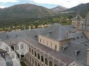 Herrería monte Abantos, historia interesante