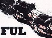 hateful eight: Tarantino sabe guapo.