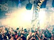 Pacha Ibiza, vuelve clubbing calidad