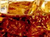 Sweetmyx (S617) este novel edulcorante artificial seguro para bebidas?