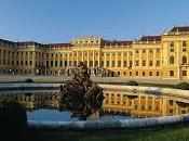 Viena logra récord consecutivo noches hotel durante 2015