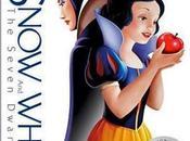 Reseña Sorteo Snow White Seven Dwarfs