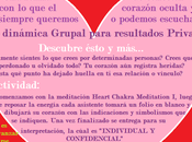MiniTaller Corazón InterSer-Guardamar