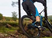 Boardman renueva línea bicicletas montaña, presenta renovada oferta impresionante valor