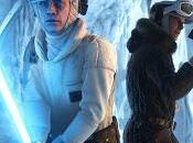 Calendario contenidos descargables Star Wars Battlefront hasta 2017