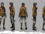 Gear Guide: Pioneer