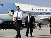viaje Barack Obama Cuba