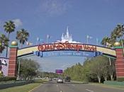 Diversión Disneyworld Algunos Años Después