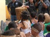 Fiesta Puertorriqueñidad 2015
