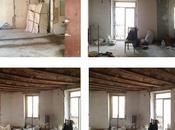 Refromas três: piso antiguo nórdico pleno centro Valencia
