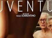 juventud. película Paolo Sorrentino
