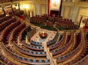 Bajo alfombras Congreso