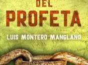 CADENA PROFETA (Los buscadores Luis Montero Manglano