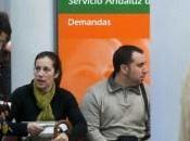 Concedidos tres millones euros Junta Andalucía para programas empleo Hermanas