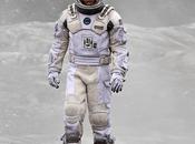 Interstellar (2014) im-pre-sio-nan-te