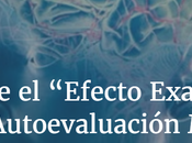 """""""Efecto Examen"""" Cómo Autoevaluación Mejora Memoria"""