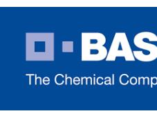 Bayer BASF cabeza lobby para regulen peligrosos tóxicos domésticos