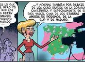 diablo Podemos convierte expertos politólogos