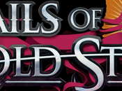 Análisis Legend Heroes: Trails Cold Steel