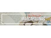 Marcapaginas (LI)