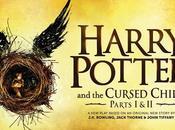 "¨Harry Potter¨ regresara pero otro ""Nombre¨ para cautivarte"