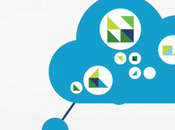 VMware's Cloud, Application, Device