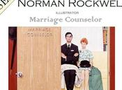 SERIES Norman Rockwell Marriage Counselor