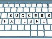 valor error gestión personas