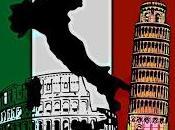 Crisis bancaria Italia