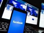 Facebook tiene 1.59 millones usuarios