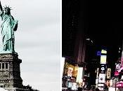 recuerdos viaje Nueva York