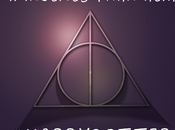Imágenes para reírse #Harry Potter